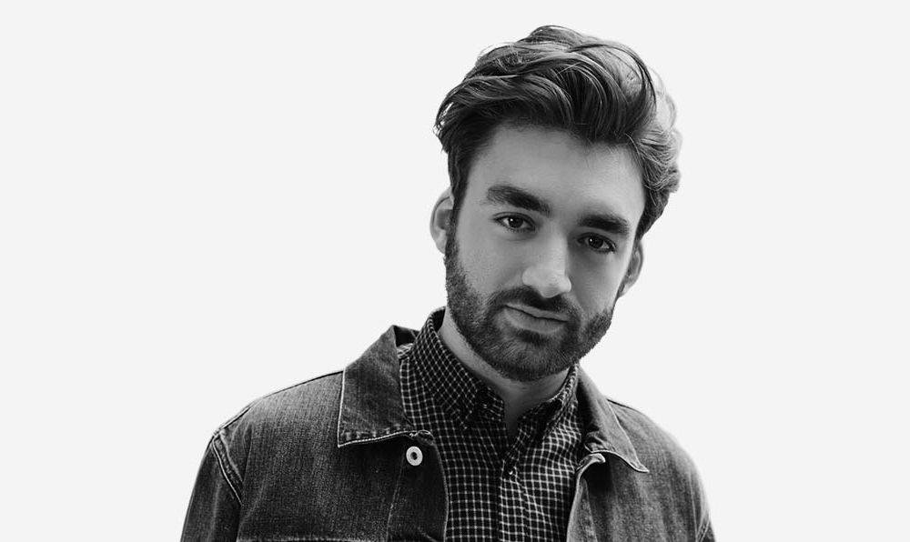 Check out Oliver Heldens Guest Mix at Spinnin' Sessions