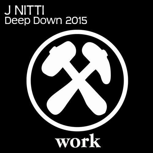 Deep Down 2015