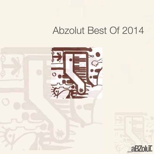 Abzolut Best of 2014