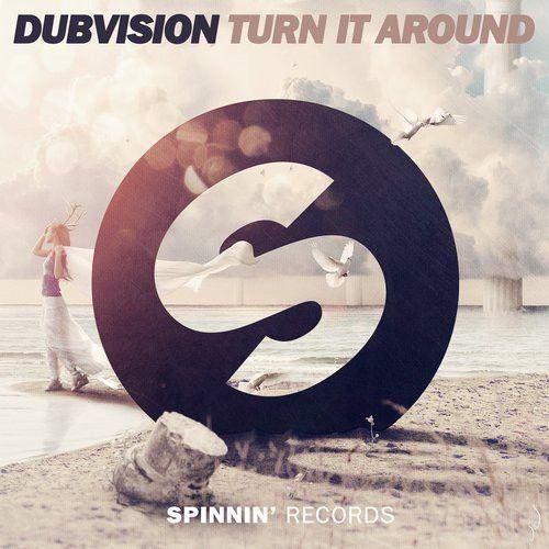 Turn It Around