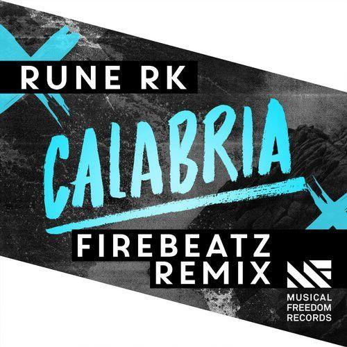 Calabria (Firebeatz Edit)