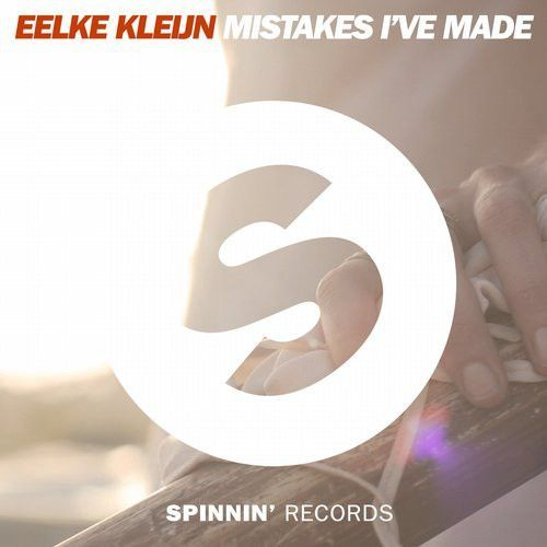 Mistakes I've Made